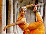 Music and Dance of South India